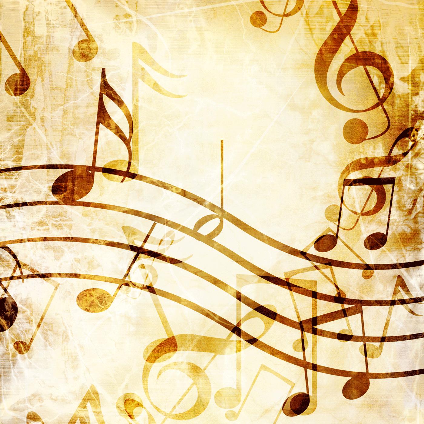 Classical Period On RadioTunes - RadioTunes