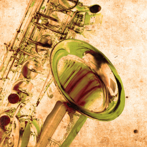 Saxophone Jazz Music - JAZZRADIO com