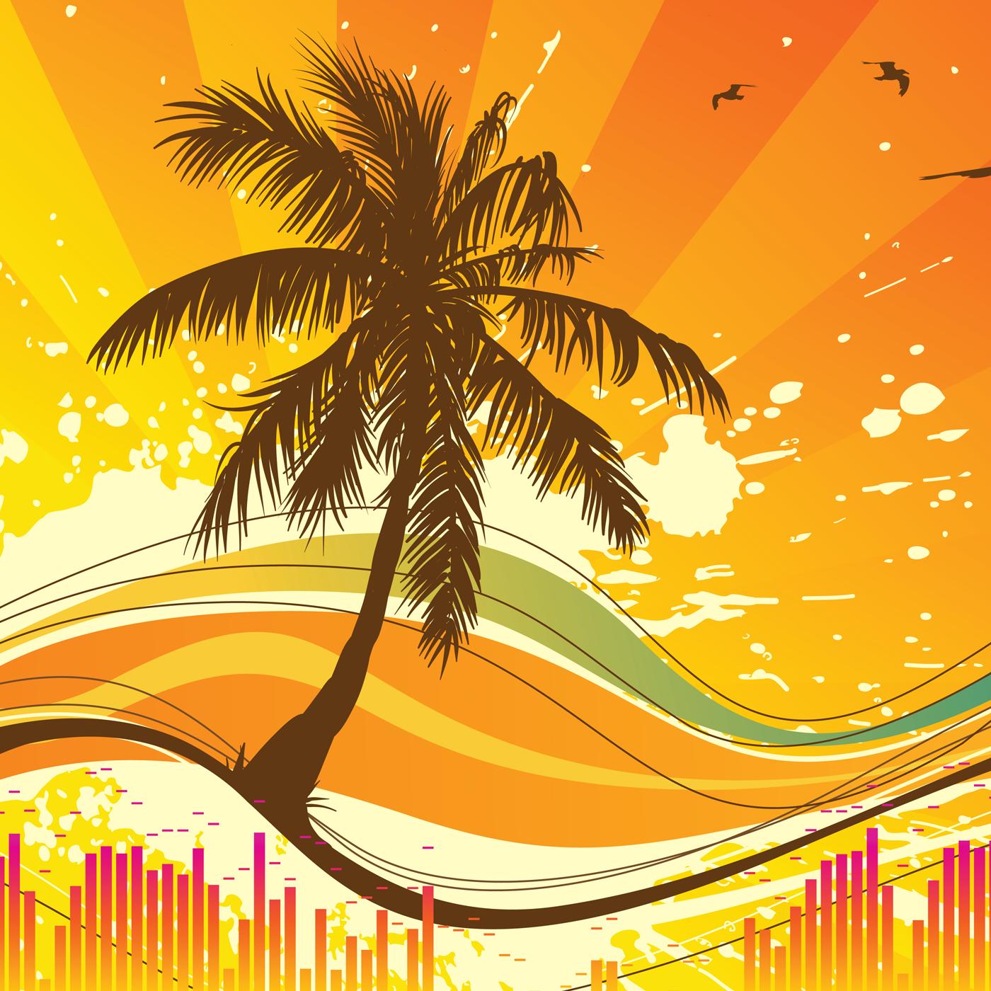Bossa Nova - RadioTunes | free music radio