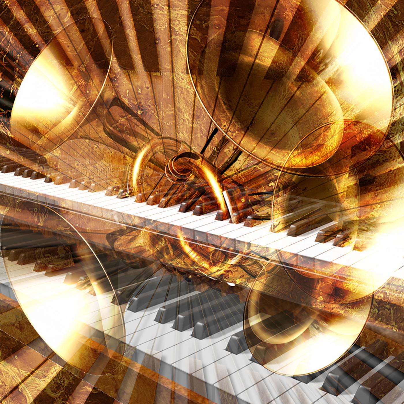 Trumpet Jazz Music Jazzradiocom