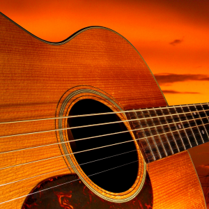 Classical Guitar - RadioTunes | free music radio