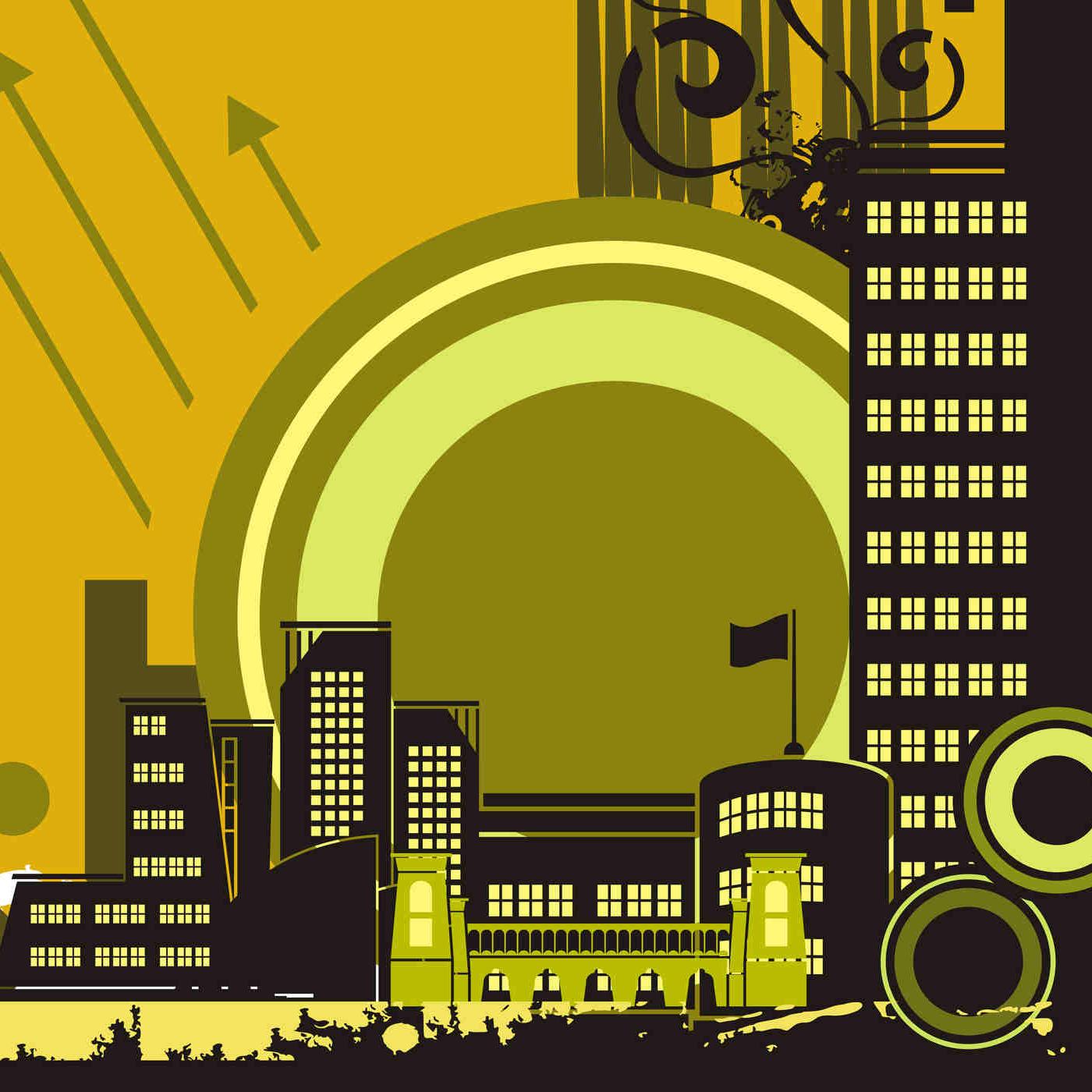 Urban Pop Hits on RadioTunes - RadioTunes | Enjoy amazing ...