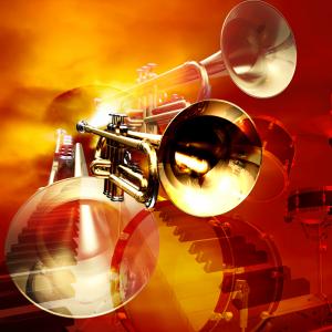 Jazz Classics - RadioTunes   free music radio