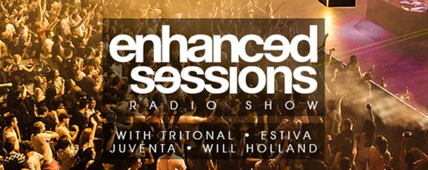 Enhanced Sessions