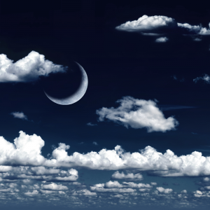Sleep Relaxation - RadioTunes   free music radio