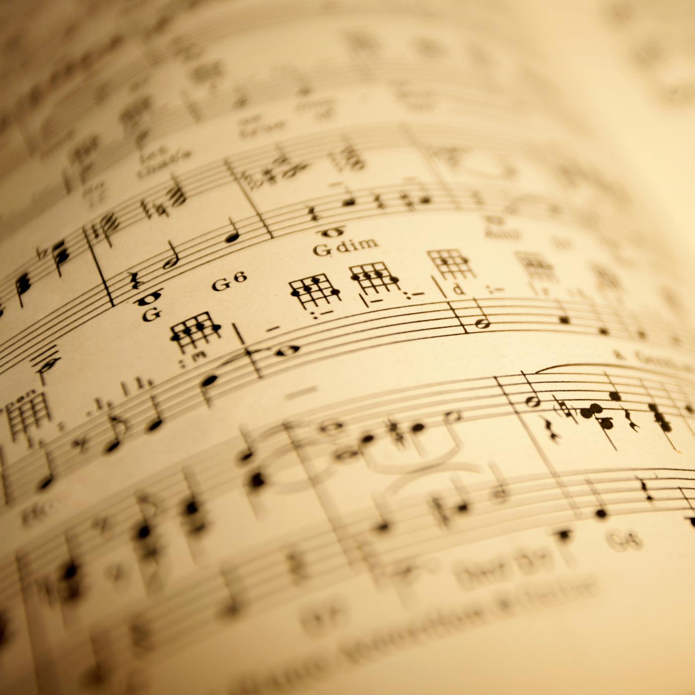 easy classical on classicalradio com classicalradio com