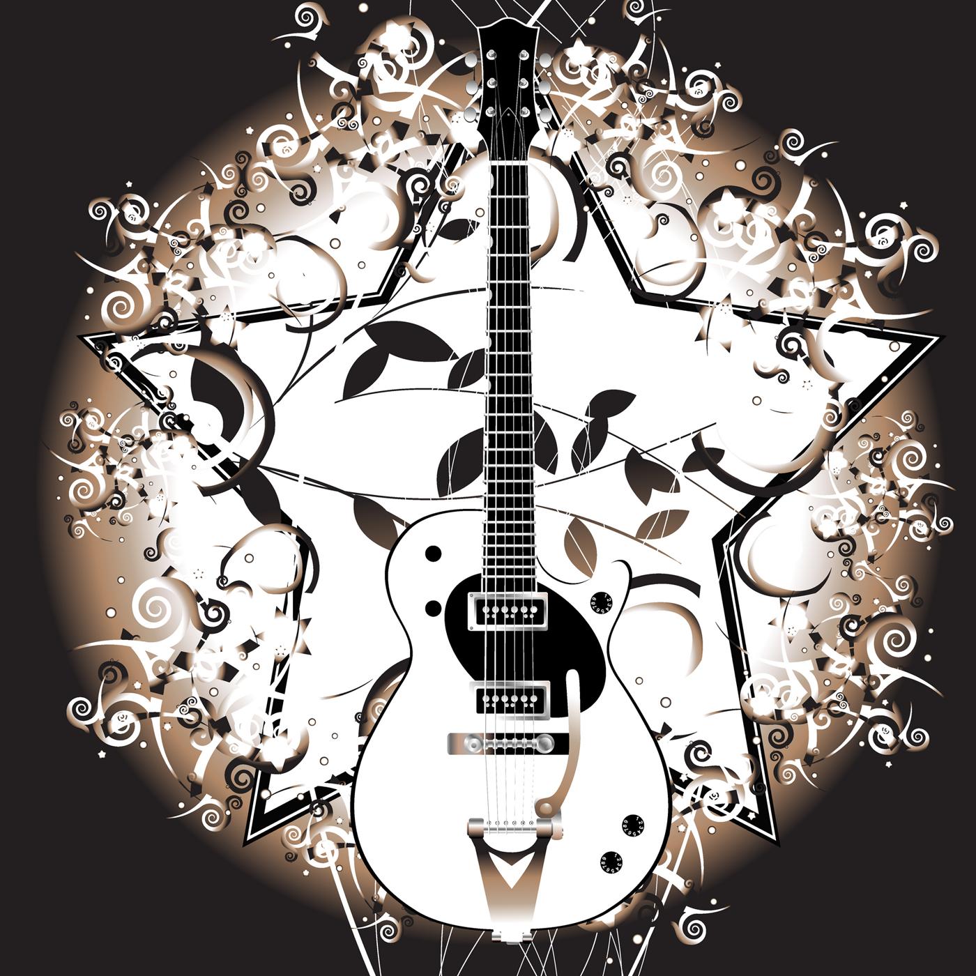 hard rock rockradiocom