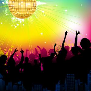 Disco Party - RadioTunes | free music radio