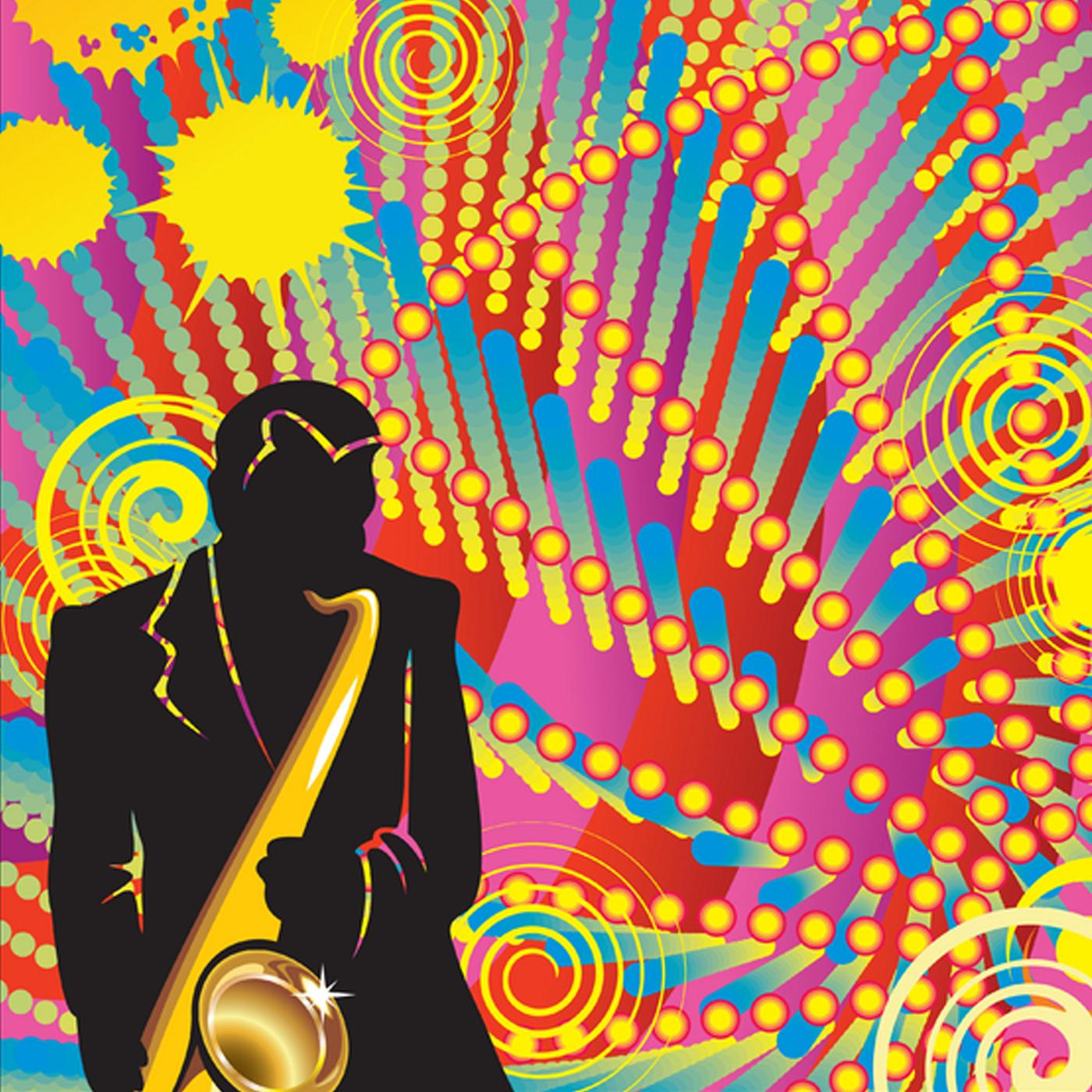 smooth jazz 24 7 on radiotunes radiotunes enjoy amazing free