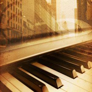 Piano Jazz Music - JAZZRADIO com