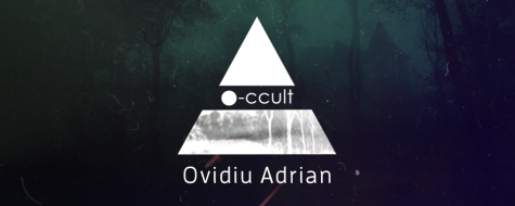 O-ccult Music Podcast