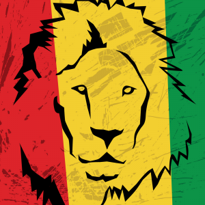 Roots Reggae - RadioTunes | free music radio