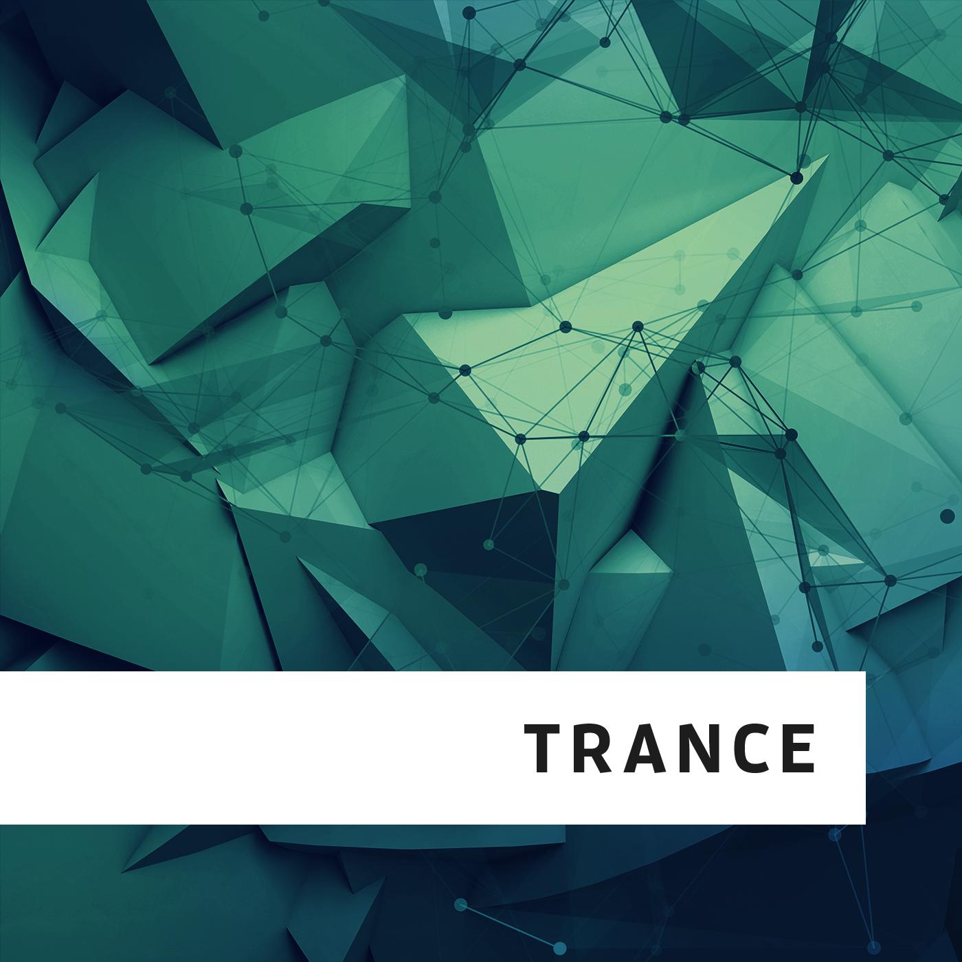 Vocal Trance ДИФМ  Радио онлайн