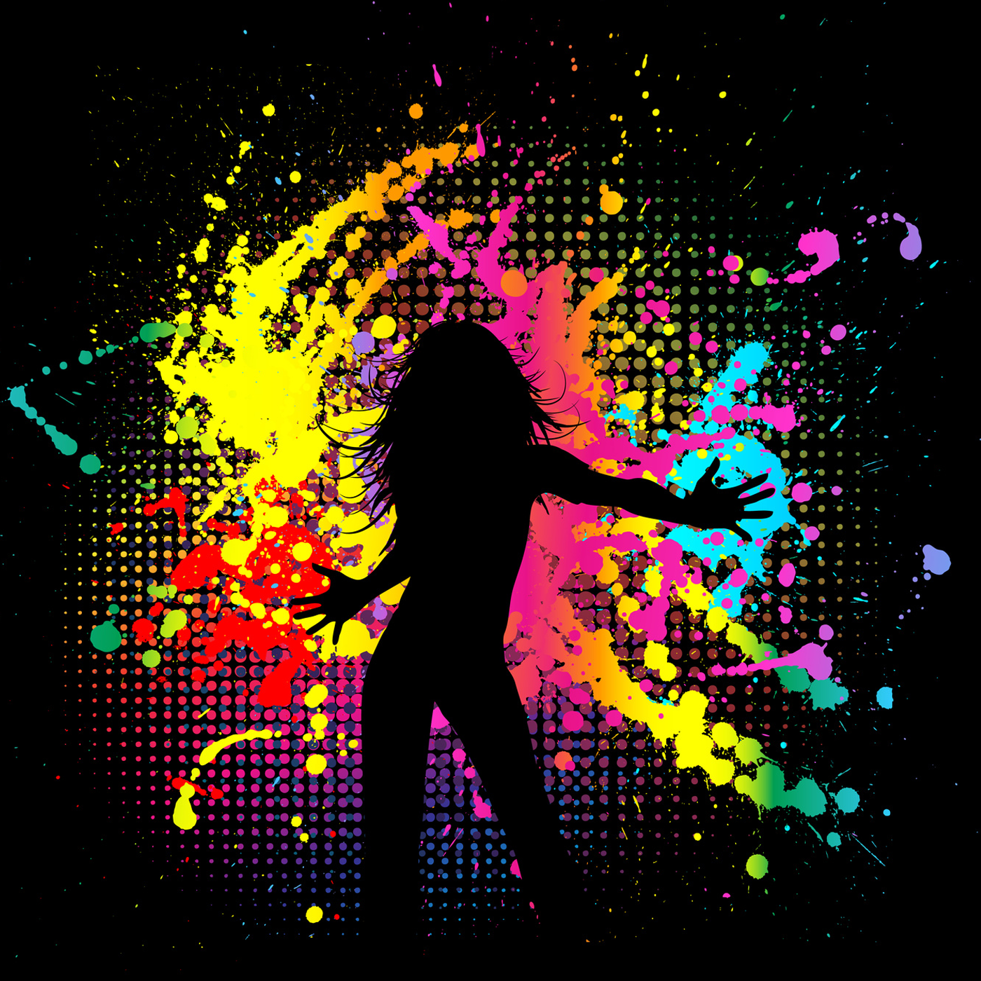 Dance hits on radiotunes radiotunes enjoy amazing free for Piano dance music 90 s