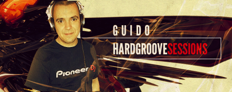 Hardgroove Sessions