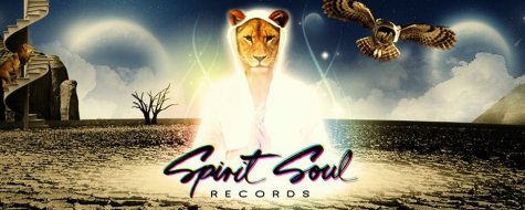 Spirit Soul Records Label Showcase