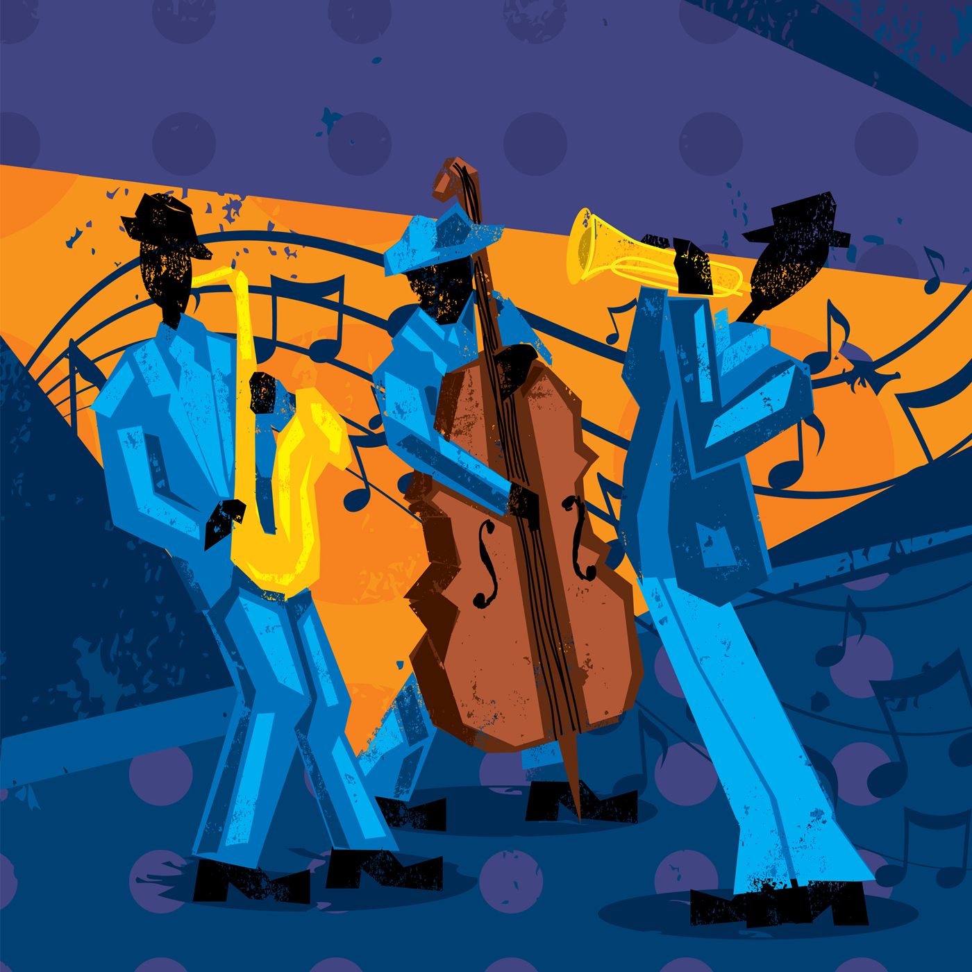 bebop jazz on radiotunes radiotunes enjoy amazing free internet