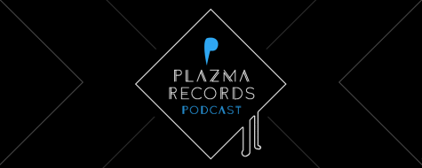 Plazma Records Podcast