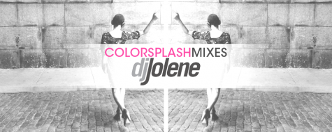 Colorsplash Mixes