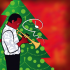 Holiday Smooth Jazz