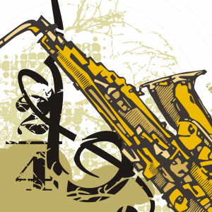 Smooth Uptempo Music - JAZZRADIO com