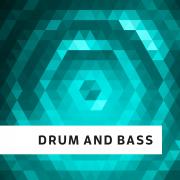 Dub Music - DI FM Radio