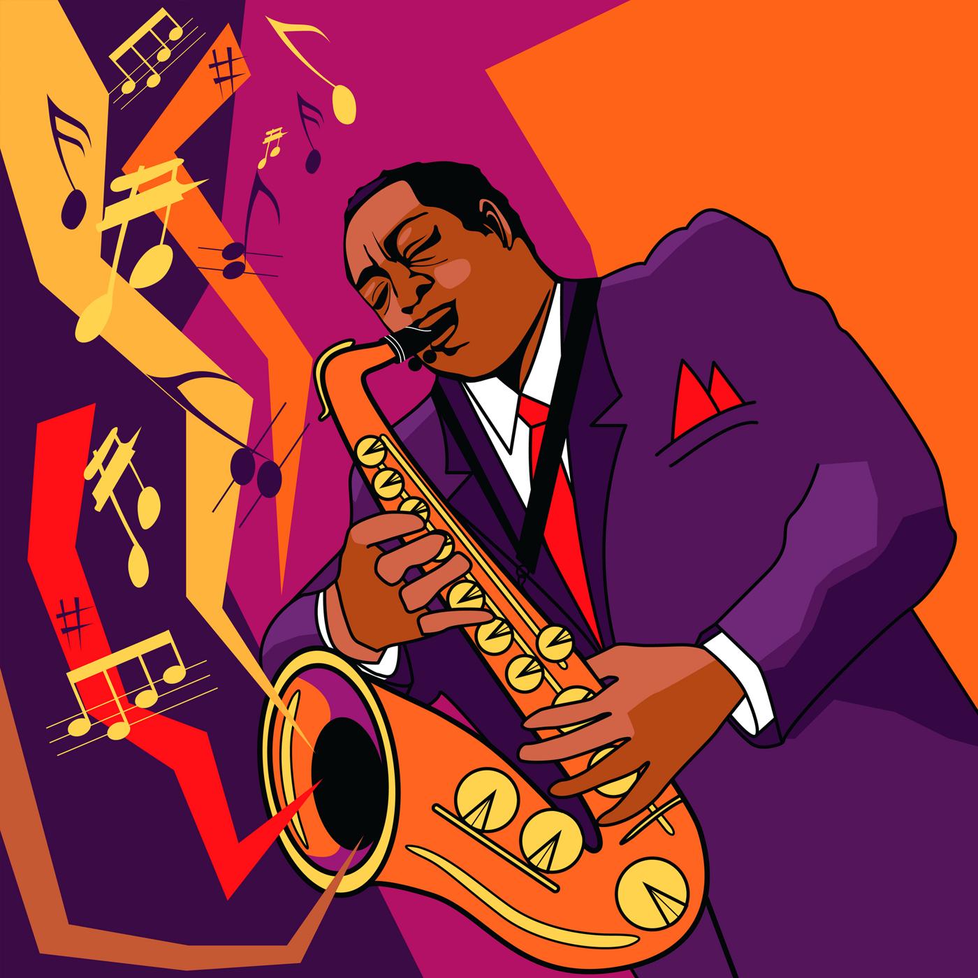 Guitar Jazz Music - JAZZRADIO com