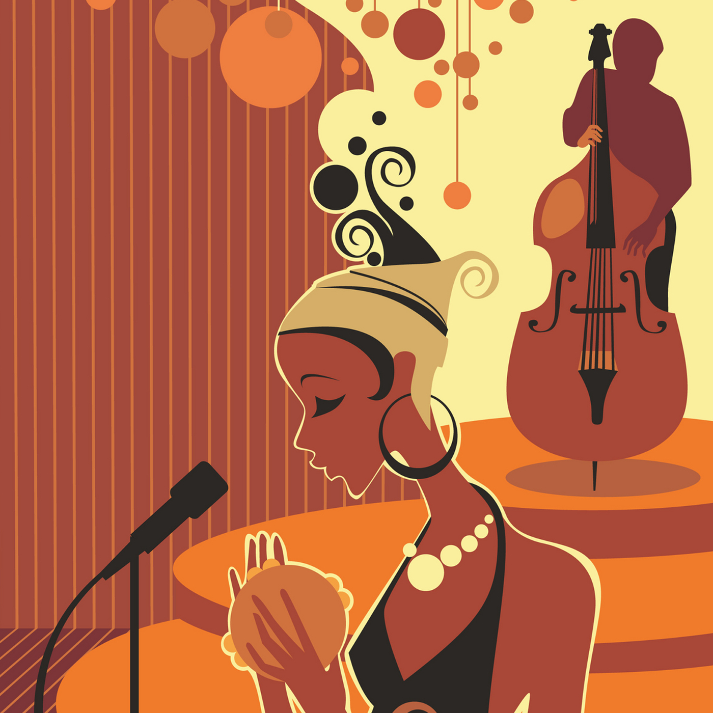 Jazz Music Top Jazz Songs Chart