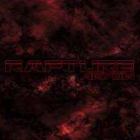 Aryon - Rapture 028 (10 July 2019) - DI FM