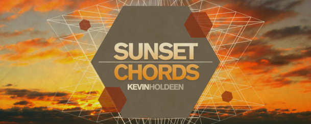 Sunset Chords
