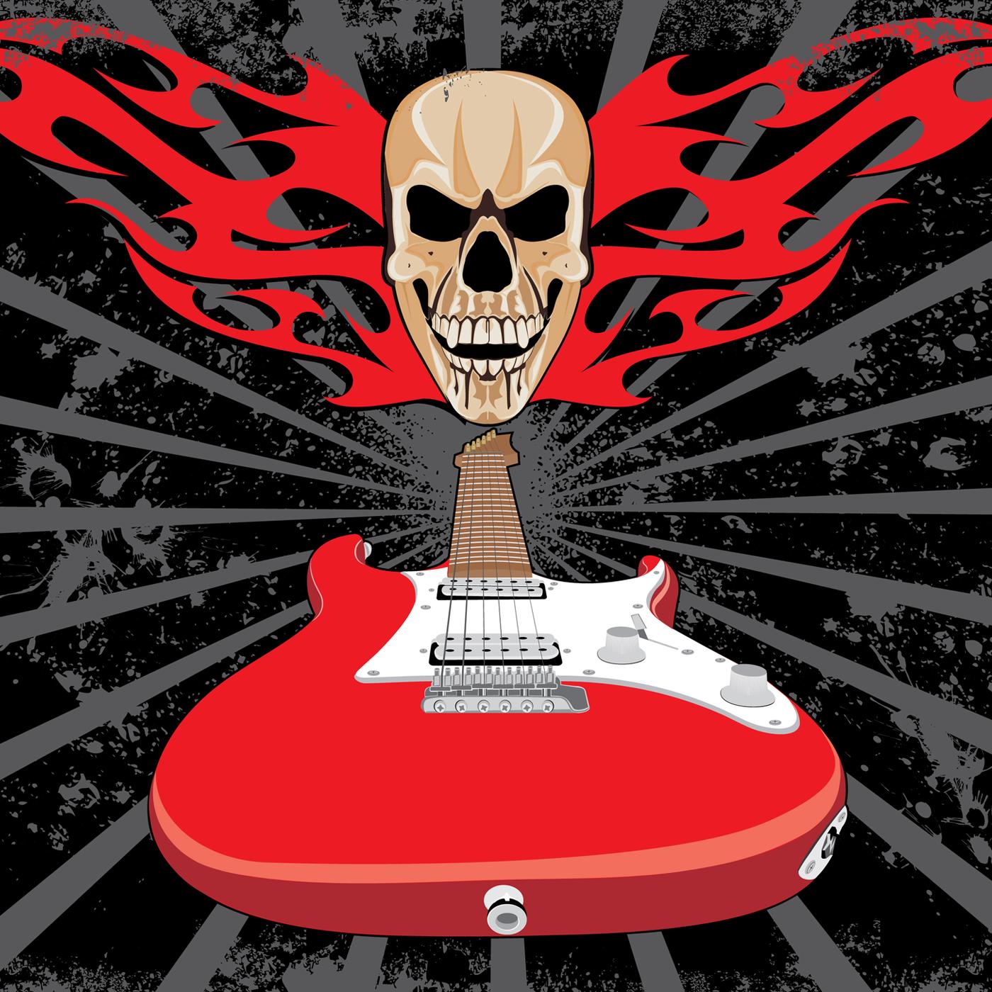melodic death metal on rockradiocom rockradiocom