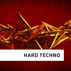 Techno Radio: Listen to Free Music & Get The Latest Info