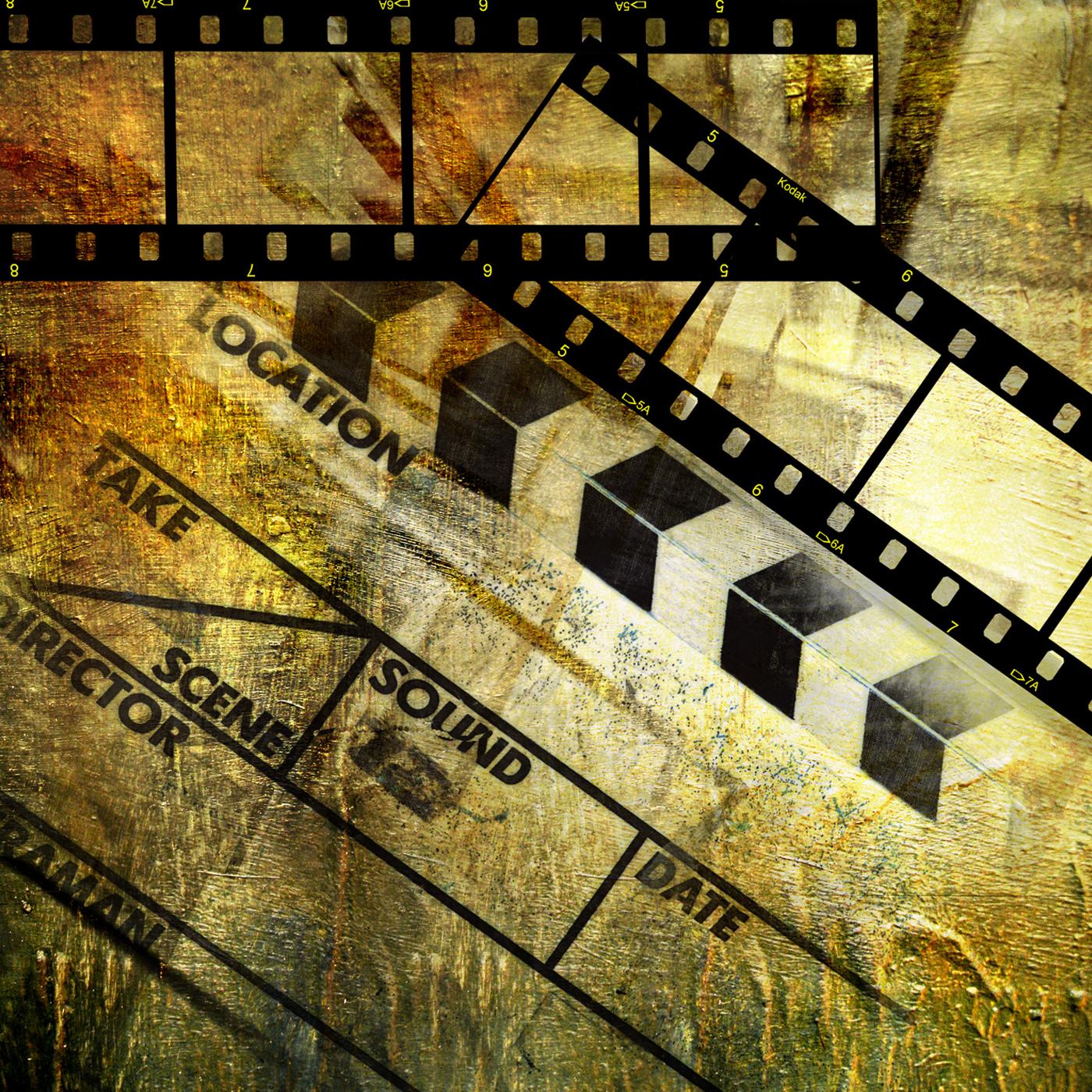 Movie Soundtracks RadioTunes free music radio