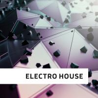 electro house radio di radio