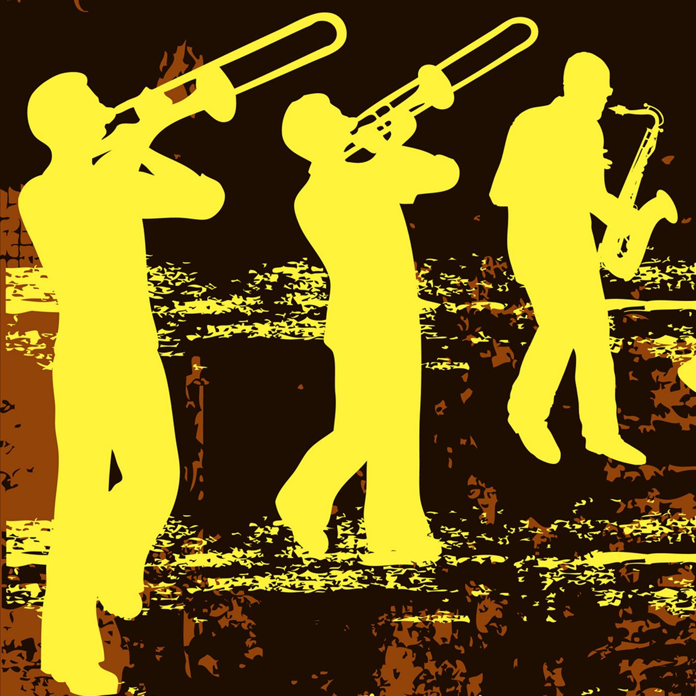 Image Result For Vocal Legends On Jazzradio Com Enjoy Great Jazz Music