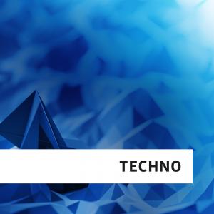 Techno | Radio