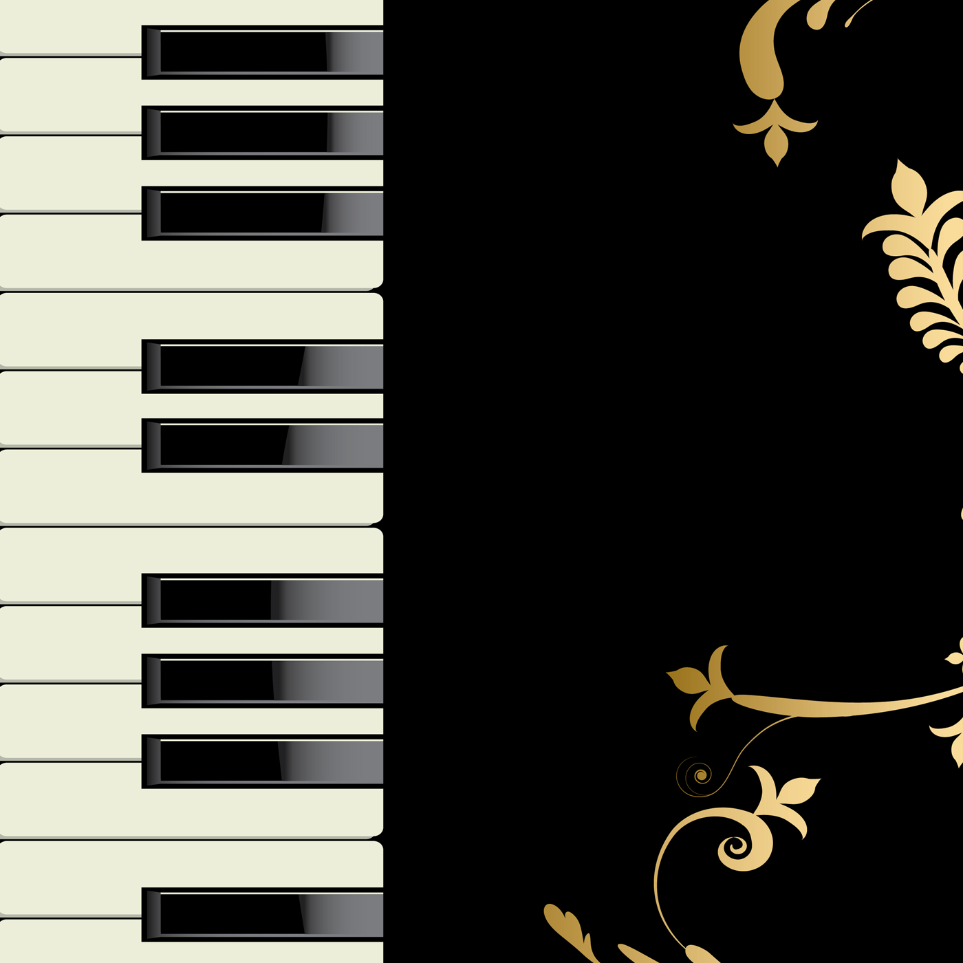 Classical Piano Trios On RadioTunes - RadioTunes