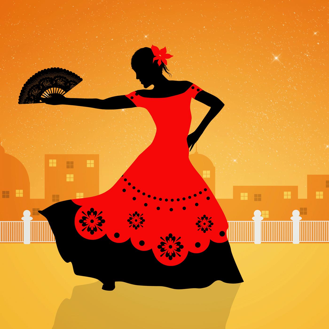 Flamenco Jazz on JAZZRADIO.com - JAZZRADIO.com - enjoy ...