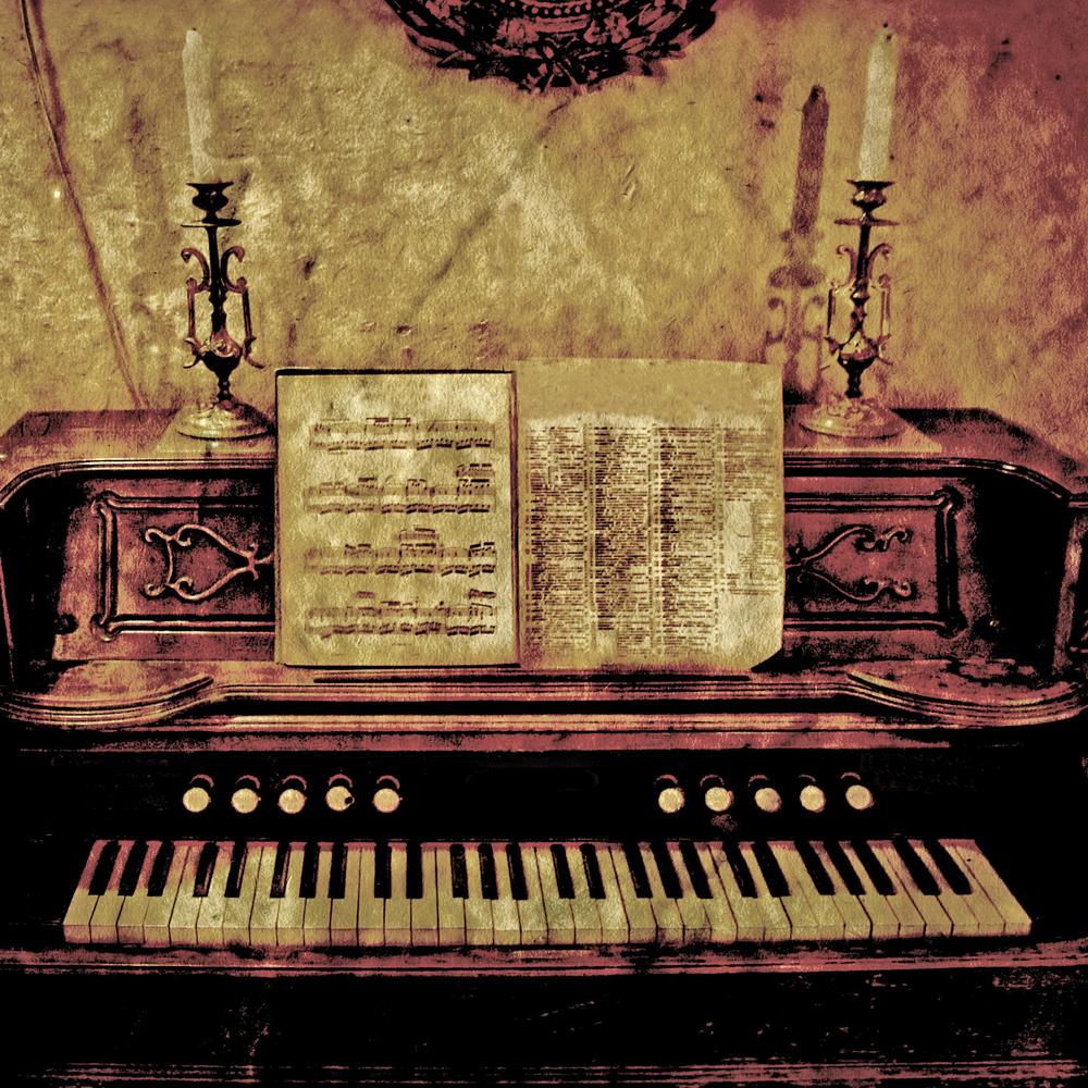 Renaissance Period Music - ClassicalRadio.com