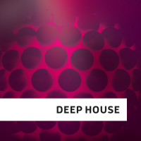 Deep house radio di fm for Deep house music djs