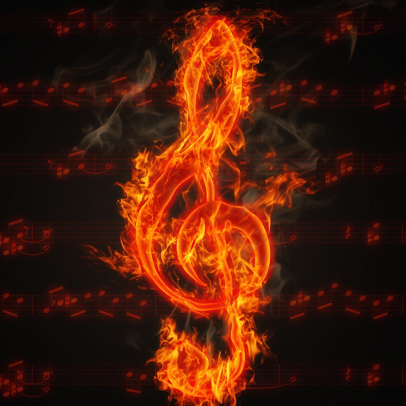 symphonic metal on rockradiocom rockradiocom rock