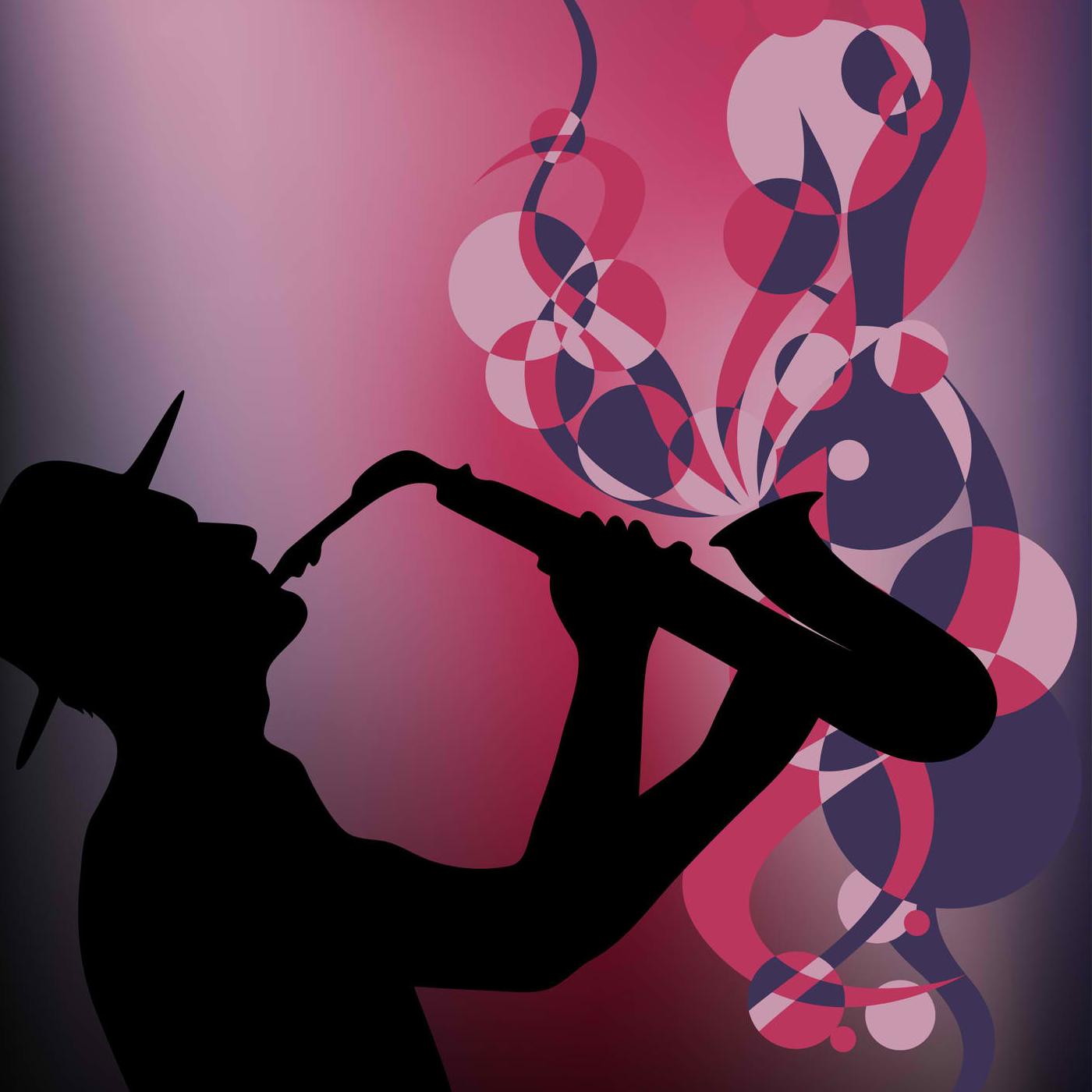 Mobile Apps - JAZZRADIO com - enjoy great jazz music