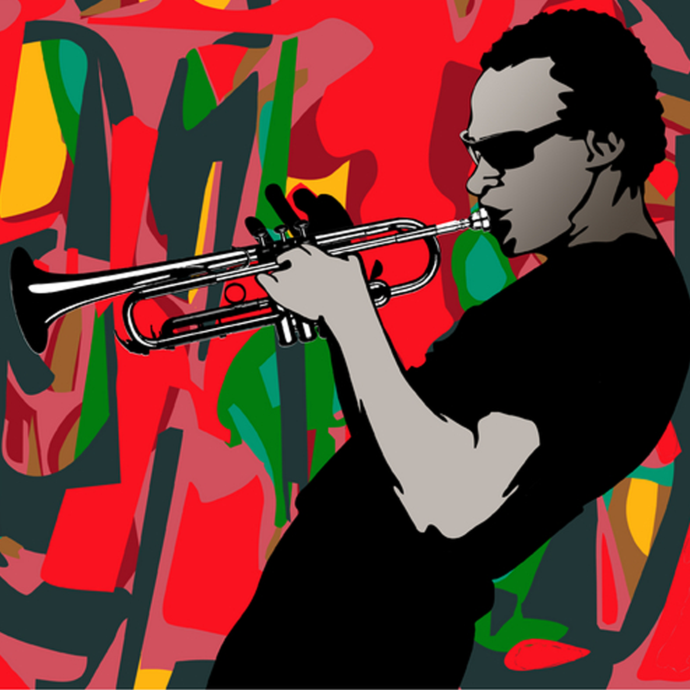 JAZZRADIO com - enjoy great jazz music