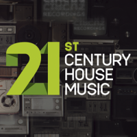 21st century house music with yousef di radio for House music 1986