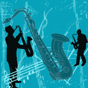 JAZZRADIO com - enjoy great jazz music