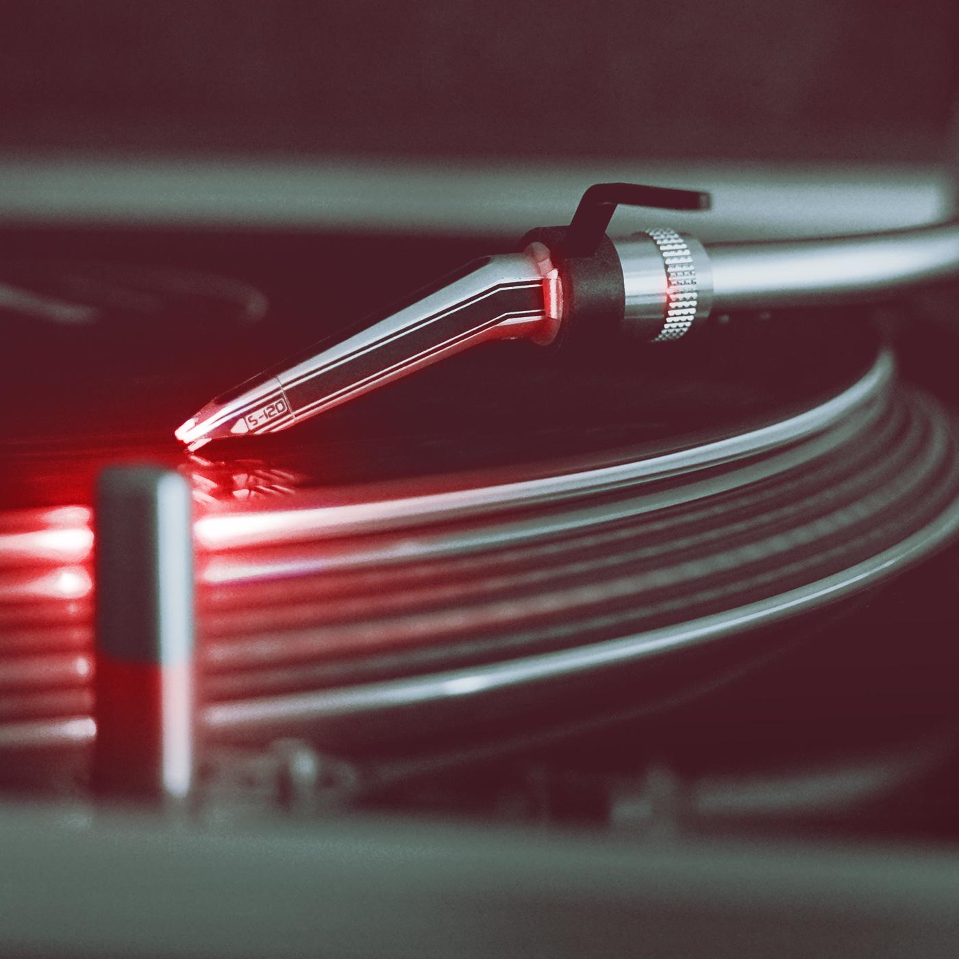 Oldschool Techno Trance Radio Di Fm Addictive Electronic Music