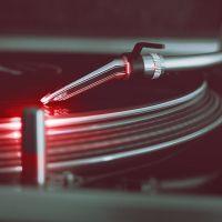 Oldschool Techno & Trance Music - DI FM Radio
