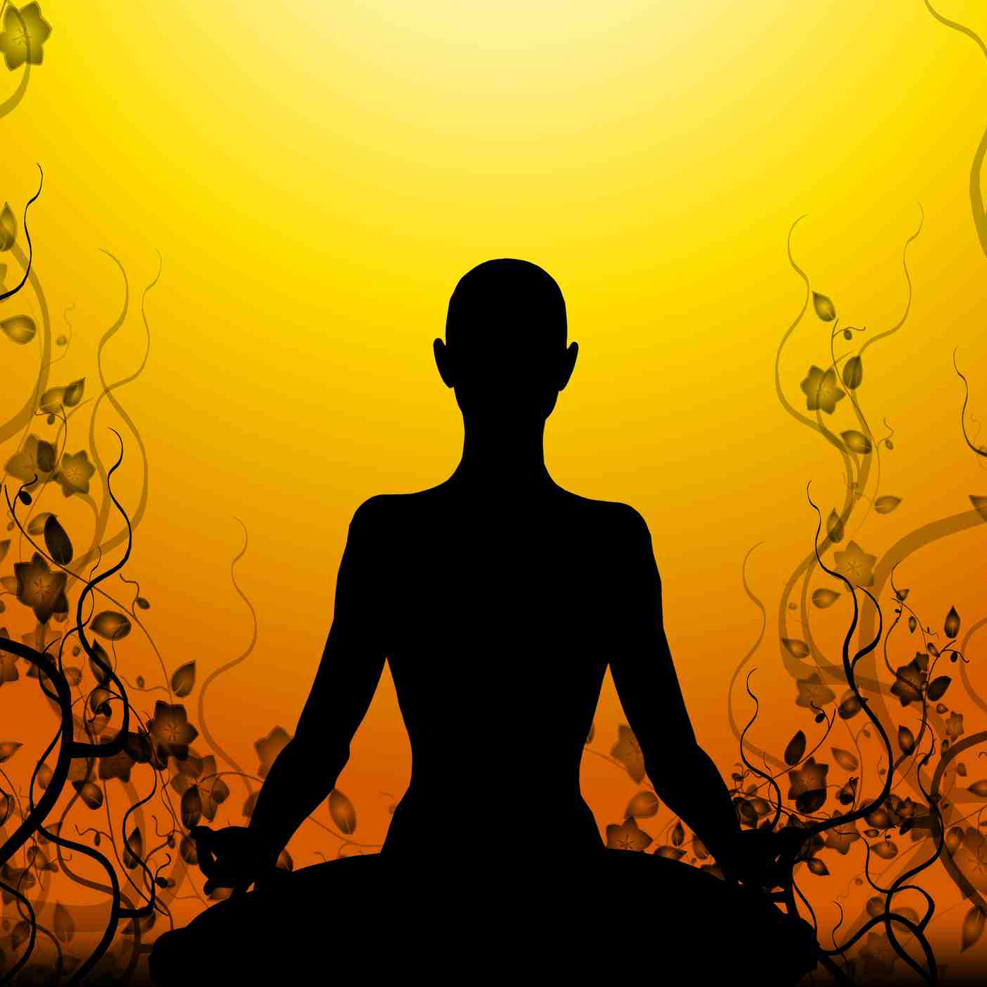 Contemporary Classic Meditation On Radiotunes Radiotunes Enjoy Amazing Free