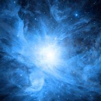 Space Dreams Music - DI FM Radio
