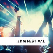 DI FM - addictive electronic music